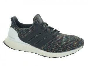 adidas 4.0 Core Black | Zapatos deportivos adidas, Adidas y
