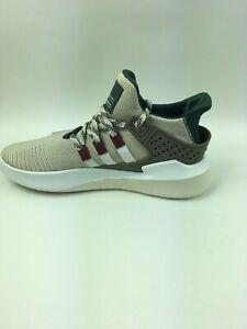 Adidas EQT Bask ADV Men's Sports Shoes