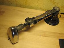 1 PAILLARD SWISS Schalldose Grammophon Soundbox Gramophone Phonographe Reproduce