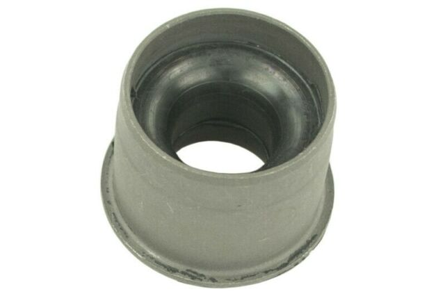 New Stabilizer Bar Bushing For Ford E