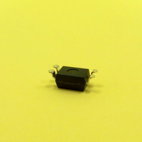 IC Optoisolator EL817C Everlast EL817B PC817C PC817B Optocoupler SOP-4 SMD