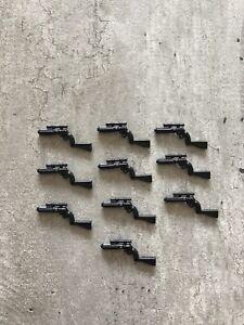 10-Custom-Waffen-fuer-LEGO-Star-Wars-Minifiguren-EE-3-Blaster-von-Boba-Fett-Clone