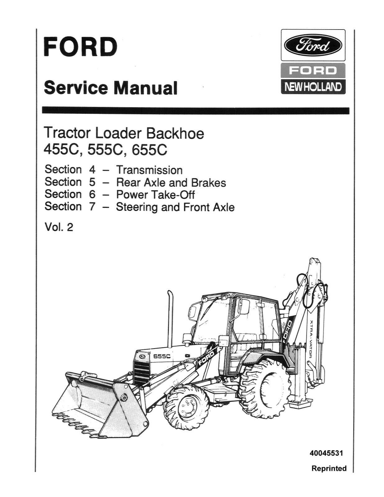 Ford Tractor Power Steering Gear Box Further Ford 5000 Wiring Diagram