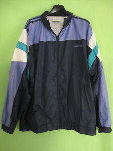 Veste Adidas vintage 90's