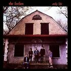 Only Life [PA] by The Feelies (CD, Aug-2008, Water)