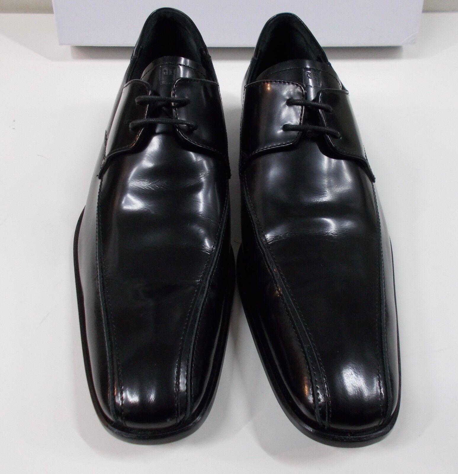 SCARPE UOMO  N.  41 CARLO PIGNATELLI SHOES MAN  N. M nner chaussures  мужская обувь ff89b1