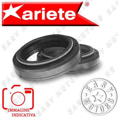ARI.045 KIT PARAOLIO PARAOLI FORCELLA 41x51x6 BMW K 100 RT 1000 84/>88