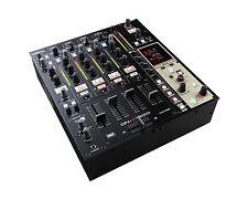Denon DJ DN X1600 (DJ Mixer)