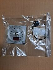 Sitec Timer Repair Kit For 72mm Timers Only