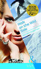Walk on the Wild Side by Natalie Anderson (Paperback, 2011)