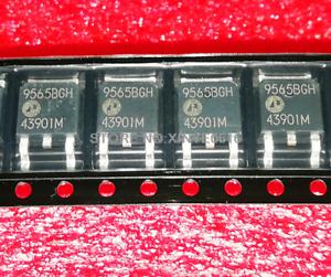 Hot Sell   10PCS   J598   2SJ598   TO-252   IC  CHIP