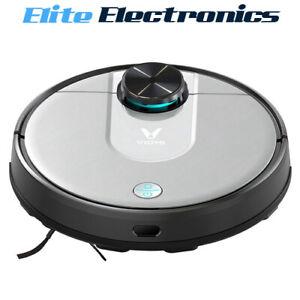 Viomi V2 Pro Robot Vacuum Cleaner App Smart 2-V-RVCLM21B