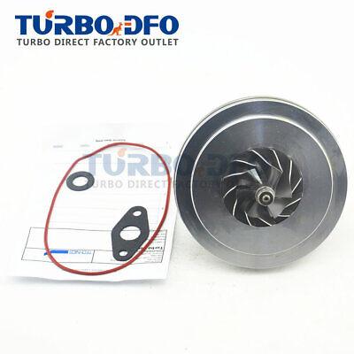Turbocharger CHRA 751768 Renault Master II 1.9 DCI 102 hp Cartridge Core
