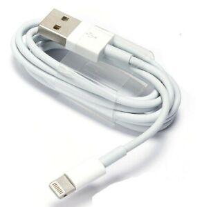 Cable-USB-cargador-y-datos-para-iPhone-5-6-6s-7-7-Plus-8-carga-y-sincroniza