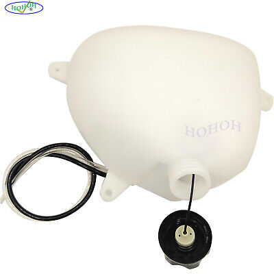 33cc 49cc HOHOH Ty Rod II Kragen Gas Tank Zooma Chinese Scooter Parts Gas Hoses
