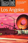 Time Out  Los Angeles by Time Out Guides Ltd. (Paperback, 2008)