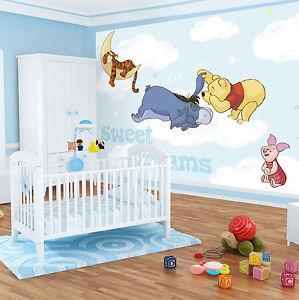 Stunning Winni Pooh Tapete Ideas - Erstaunliche Ideen ...