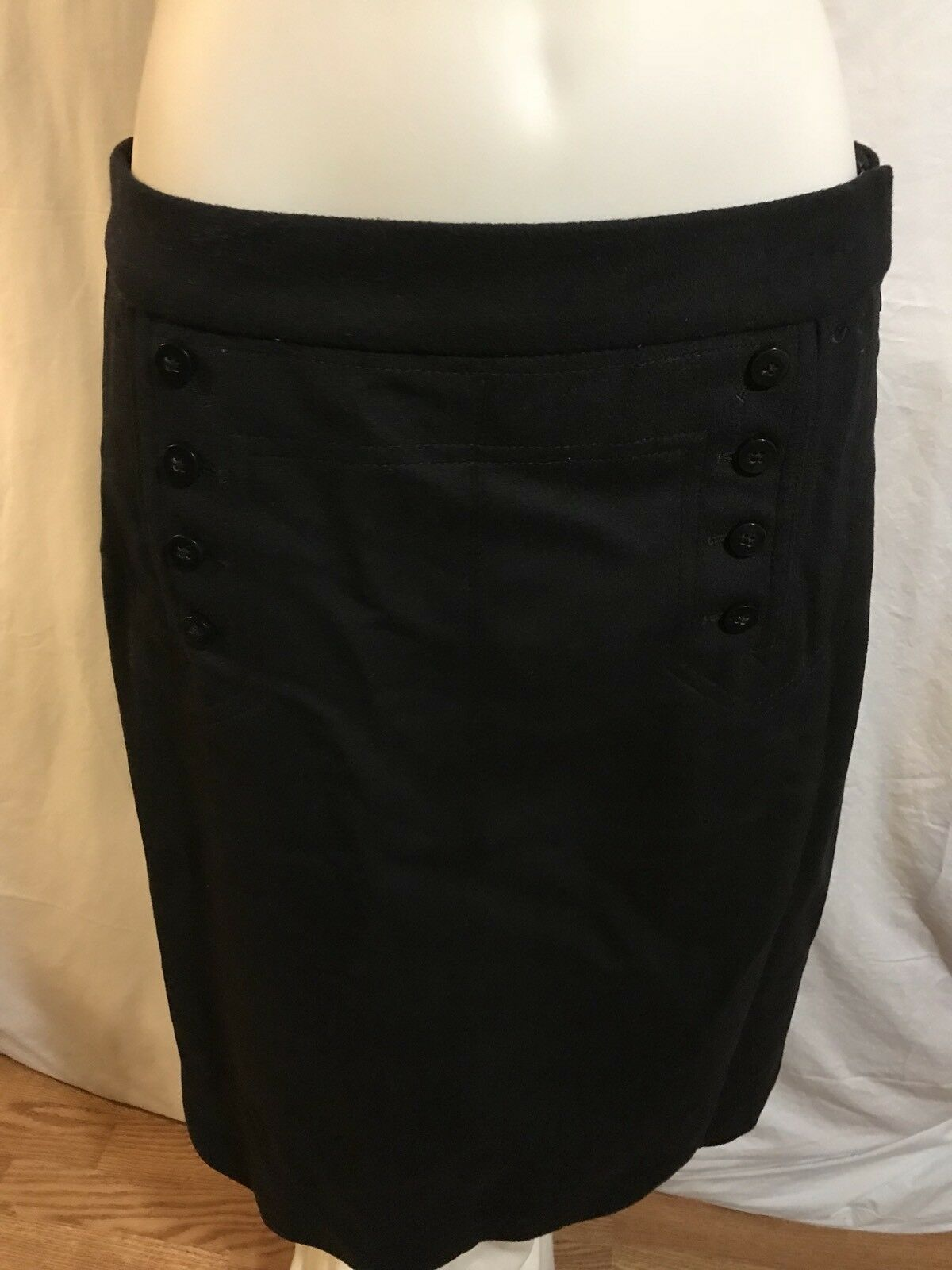 Marc by marc jacobs Skirt size 6 made in Turkey