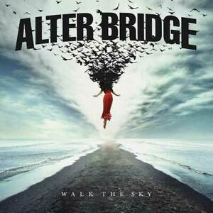 ALTERBRIDGE-Walk-The-Sky-NEW-CD-ALBUM