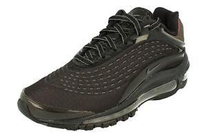 Sur Max Air Nike De Homme Baskets Course Luxe Av2589 001 Pour Détails Chaussure Rq45Sc3LAj