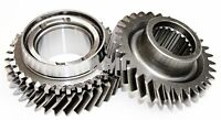 Toyota C56 5 Speed Transmission 4th Gear Set (35 Tooth / 31 Tooth)