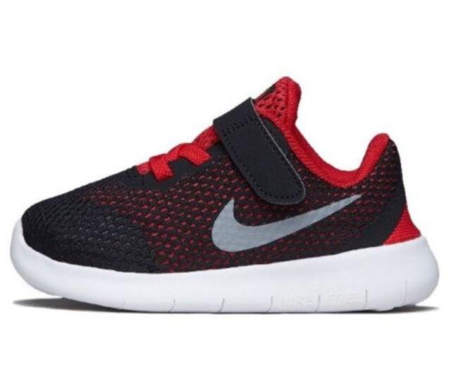 Jongens 833992 Voor Sneakers 3 Riemschoen 003 Tdv Nike Peuter Rn 4qO1g1