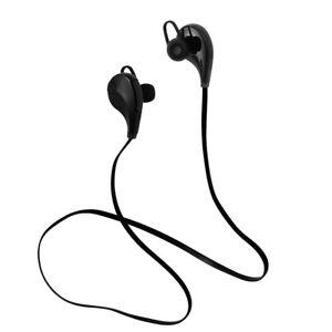 Wireless-Sports-Bluetooth-Black-Stereo-Headphone-Sweatproof-Headset-Earphone-AP