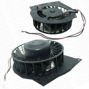 Cooling-Fan-For-PS3-Super-Slim-Console-23-Blade-Replacement-Internal-Heat-Sink