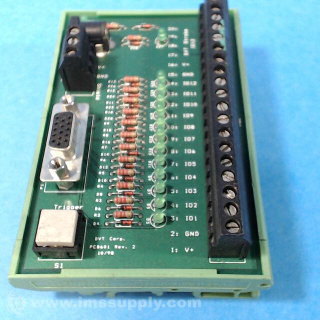 Phoenix Contact Typ type UMK Interface module terminal block connector
