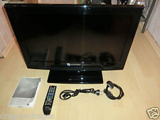 "Samsung LE-26B350 66cm (26"") 720p HD LCD Fernseher, inkl. FB, 2J. Garantie"