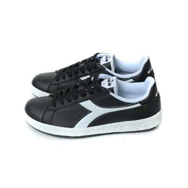 Schuhe Diadora Spiel p Sportschuhe unisex Erwachsene 101.160281 80013