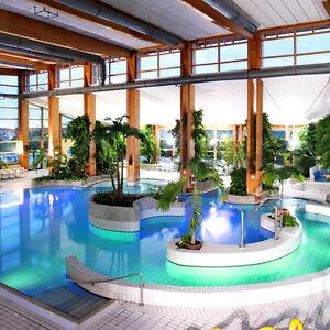 3T-Wellness-Urlaub-Ostsee-Precise-Resort-Ruegen-Hotel-Gutschein-Kurzurlaub-buchen