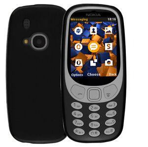 Coque-silicone-gel-Anti-Choc-pour-Nokia-3310-2017