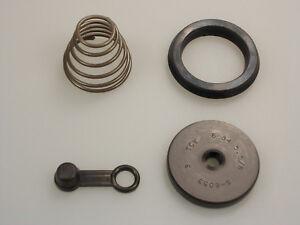 Clutch Slave Cylinder Seals fits Suzuki GSX-R 1100 1986-1992