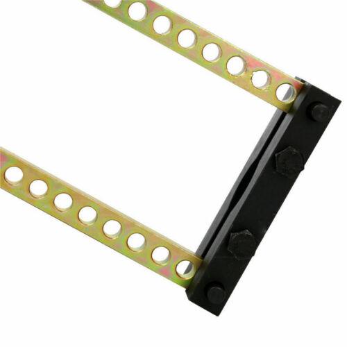 Universal Propshaft Separator Removal Puller Splitter Slitting Car Garage Tool