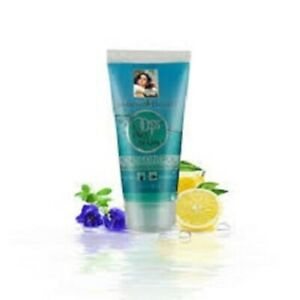 Shahnaz-Husain-Oops-Acne-Control-Herbal-Face-Wash-with-Aloe-Vera-50-gms