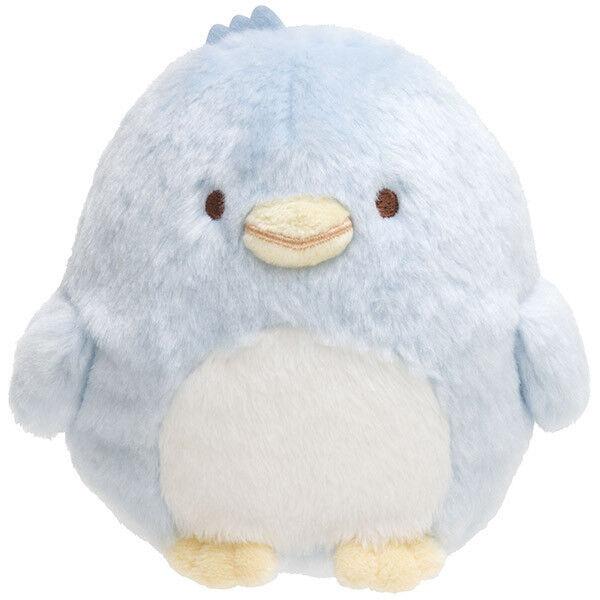 Sumikko Gurashi Real Penguin Plush Doll S Sherbet San-X Japan
