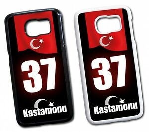 Samsung-Galaxy-Kastamonu-37-Plaka-Turc-Solide-Couverture-De-Poche-Protection-H