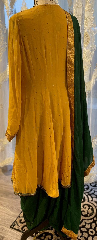 women party dress - image 5