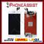 miniature 6 - DISPLAY LCD VETRO TOUCH Per Apple iPhone 6S SCHERMO ORIGINALE TIANMA