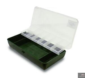 Small-Cantilever-Box-1-Tray-for-Fishing-bits-amp-bobs-box