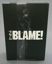 1000Toys Blame 1/12 Killy PVC ABS Action Figure 150mm From Japan