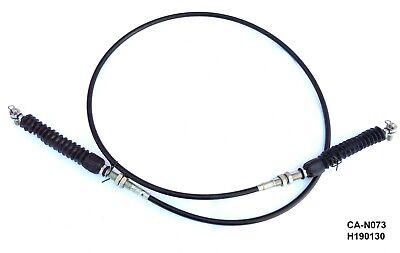 Gear Selector Shift Cable Fits Polaris Ranger 500 2001 2002 2003 2004 7081005