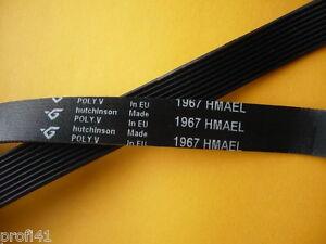 Riemen-Keilriemen-f-Trockner-Altus-Flavel-9PHE-1967-PHE1967-H9-PH9-HMAEL-EL-PHE