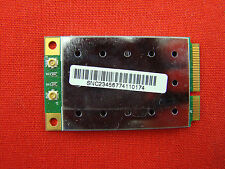 Fujitsu Siemens Amilo Pa 2510 Wlan Board Platine Modul #KZ-3605