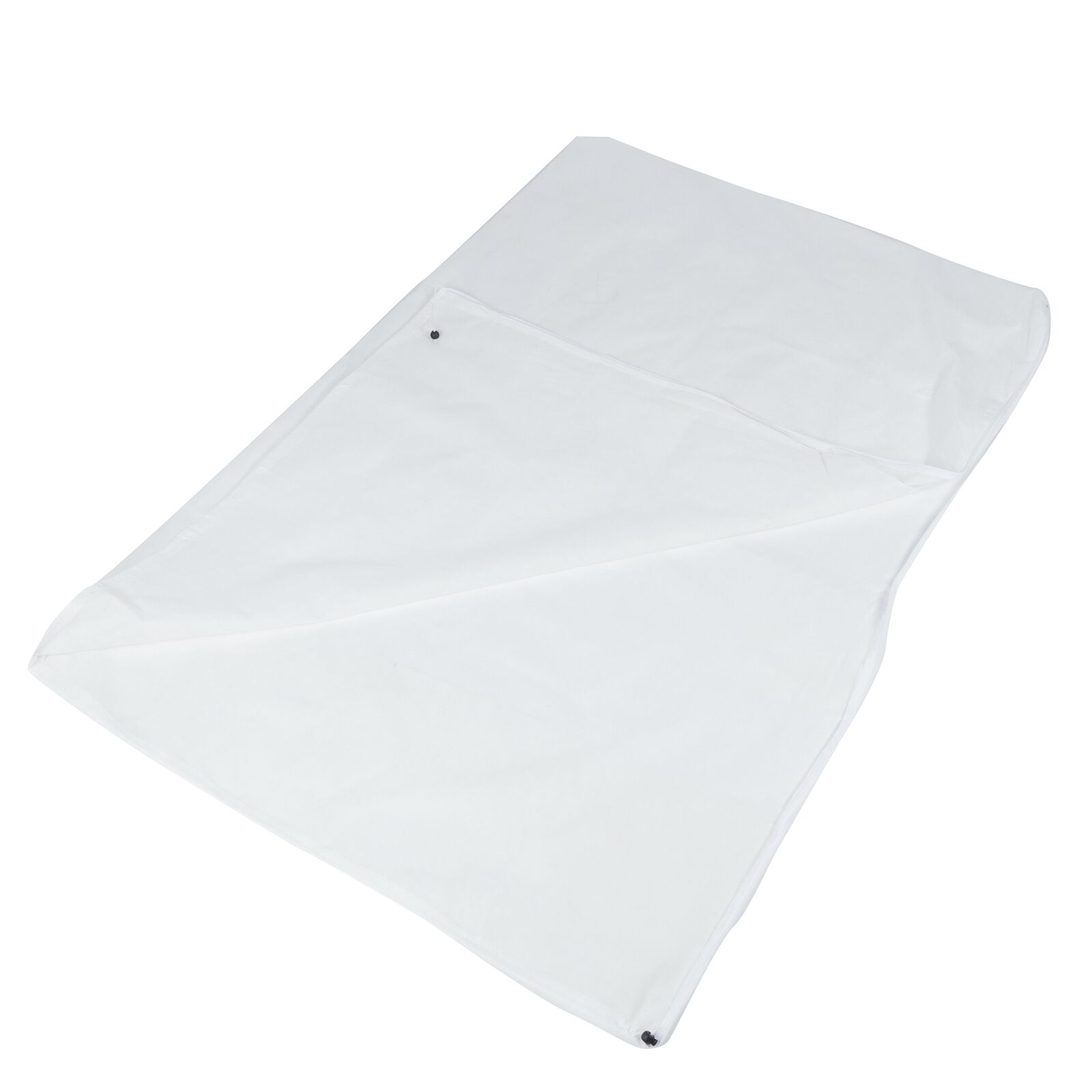 1.2x1.8m Outdoor Garden Plant Covers Freeze Protection For Cold Household