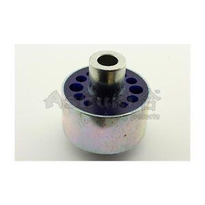 differential t893-23r para Toyota Motor: piezas y accesorios Ashuki t893-23r ashuki almacenamiento Diferenciales y piezas