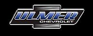 Ulmer Chevrolet Cadillac