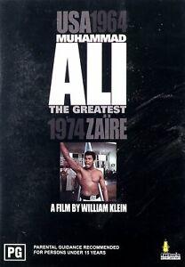 Muhammad-Ali-The-Greatest-USA-1964-Zaire-1974-DVD-PAL-4