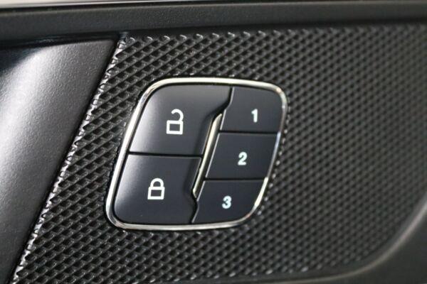 Ford S-MAX 2,0 TDCi 180 Vignale aut. billede 8